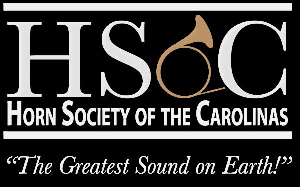 Horn Society of the Carolinas