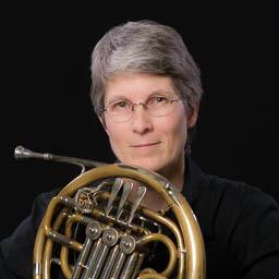 Jill Wyse